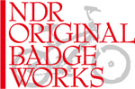 NDRbadge.png